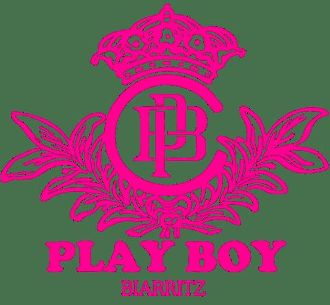 playlogoatt