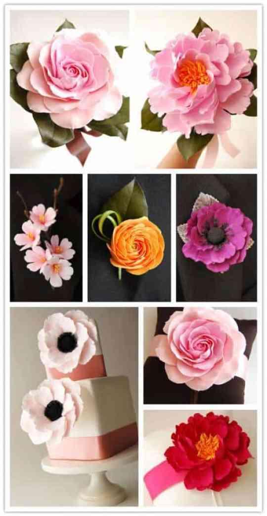 Bride Love In Bloom Beautiful 93