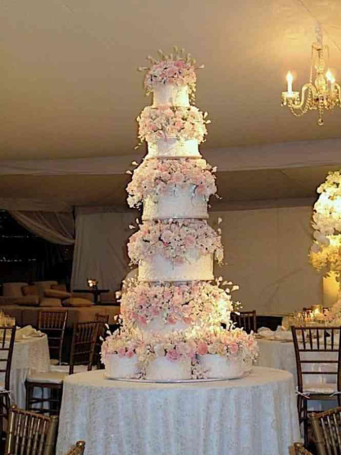 Full Size Of Wedding Cakes Amazing Birch Tree Cake Beautiful