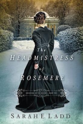 Headmistress of Rosemere
