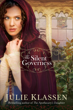 SilentGoverness_cover.indd