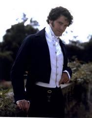 LRColin-Firth-as-Darcy-mr-darcy