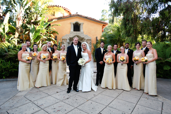 wedding party1