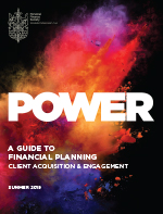 PFS-Guide3-Cover