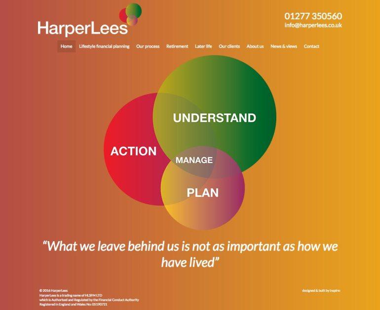 Websites_HarperLees