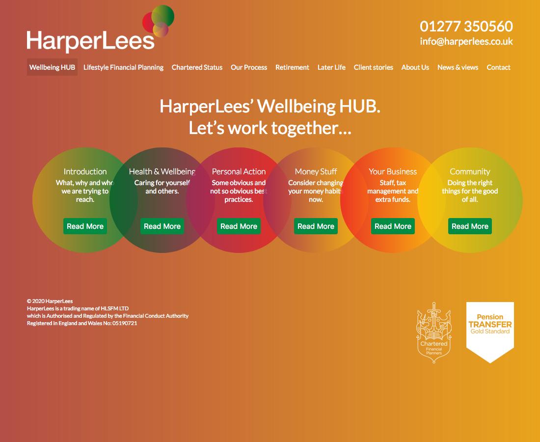 Websites_HarperLees2