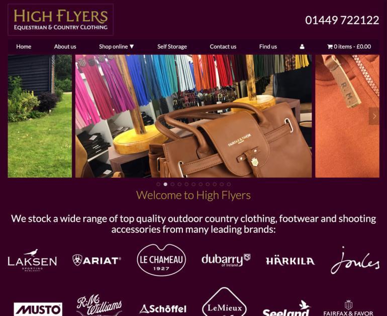 Websites_High_Flyers-1
