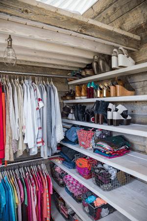 yurt homes storage solutions 2017