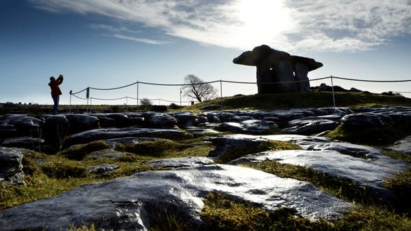 hiking-backpacking-camping-ireland