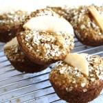 oatmeal-apple-muffins