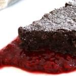 Raspberry-Chocolate-8