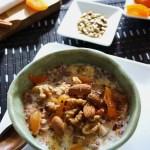 overnight-oats-f