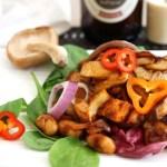 paprika-salad-1