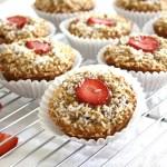 strawberry-coconut-muffin_3