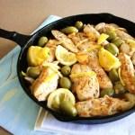 olive-chicken_k