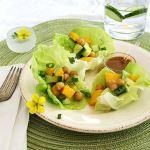 mango-chickpea-lettuce-cups_km
