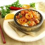 orange-ginger-shrimp_rgh_blog