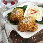 coconut-chicken_blog-1_v.1