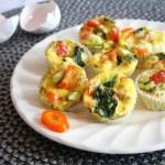 Eggs-on-the-Go_km_r