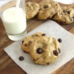 peanut-butter-cookies_kimh