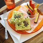 quinoa-zucchini-bake_blog