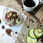 chocolate-zucchini-pudding_blog-1