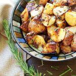 roasted-honey-dijon-potatoes_blog-1_final