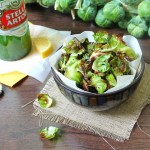brussels-sprout-chips_blog-cover