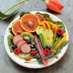 superfoods-salad_blog_1