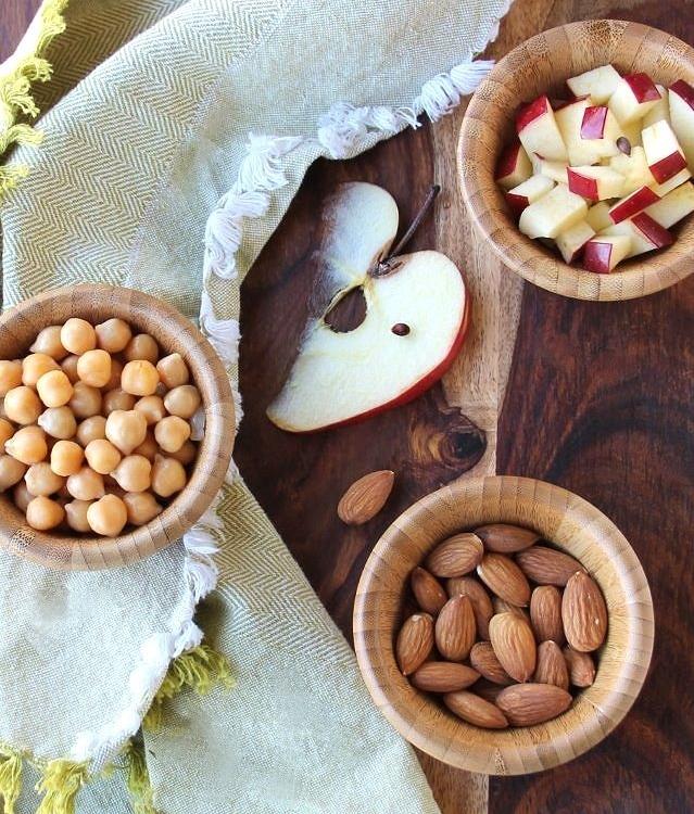 chickpea tikka masala_ingredients