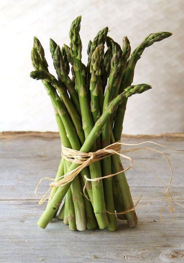 asparagus_blog
