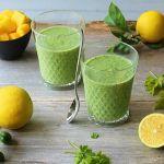 glowing green smoothie_blog_4