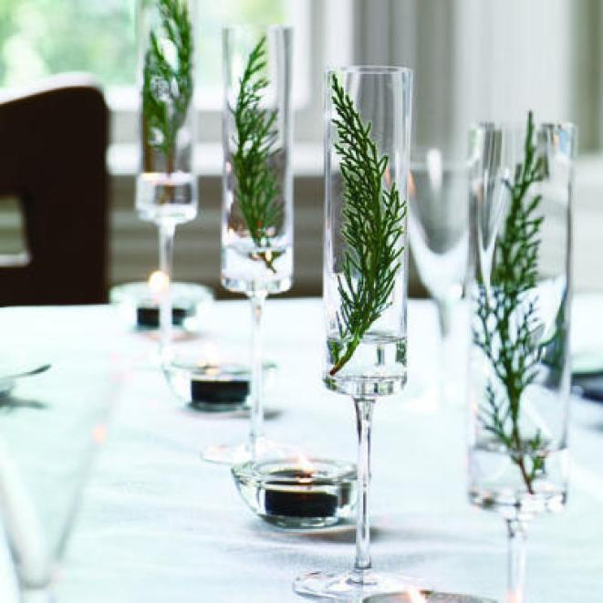 decorate-table-l[1]