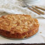 autumn-apple-cake-gf