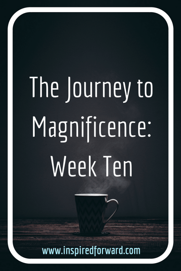 JTM Week Ten Pinterest v3