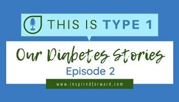 episode-2-diabetes-stories-featured-mini