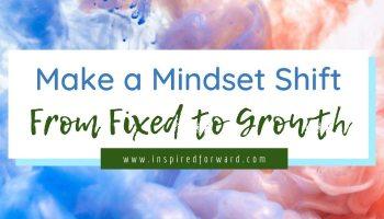 mindset-featured-resized