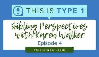 sibling perspectives with karen walker featured