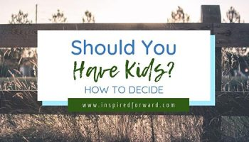 should-you-have-kids-featured-resized