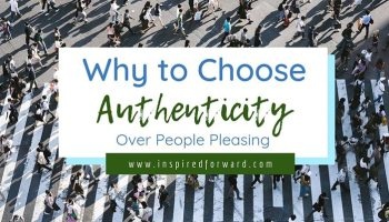 authenticity-featured-resized