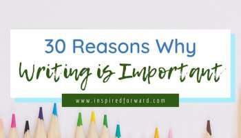 why-writing-is-important-featured-resized