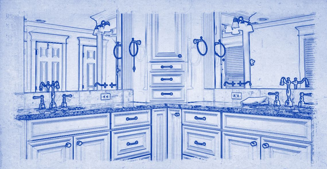 Image Result For Pics Of Bathroom Remodel Why You Should Remodel Your Bathroom Master Bathrooms