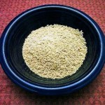 How to Make Gluten Free Breading