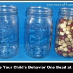 Change your Child's Behavior for the Better
