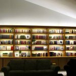 Bookcase Lighting Hardwired System Inspired Led