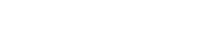 Inspired Life Logo