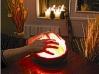 Himalayan Salt Detoxer for hands and feet