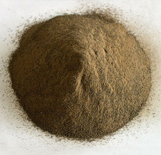 biofilan-powder
