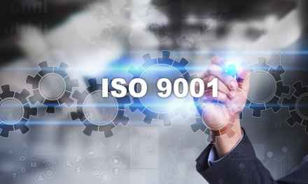 ISO 9001 versus GMP – Part 1