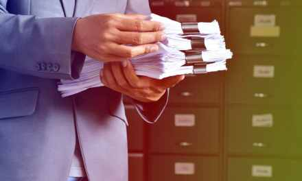 Documents required by ISO 9001